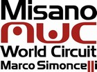 Misano-World-Circuit.jpg