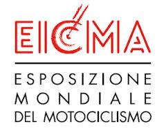 EICMA 2014 … PRESENTI !!!!
