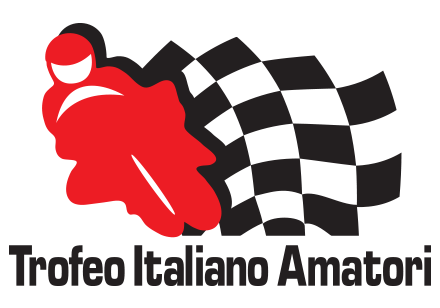 Trofeo Italiano Amatori