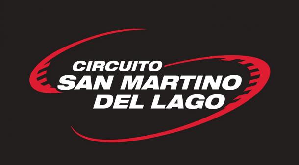 SAN MARTINO DEL LAGO E RWC INSIEME PER LA NUOVA STAGIONE 2015