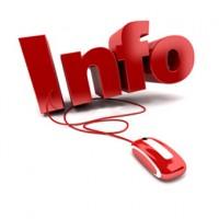 Informativa e leva para freno obbligatorio