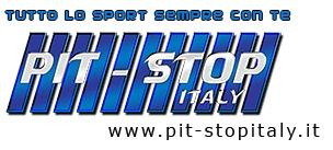 """Spettacolo al Mugello per la """"prima"""" del Trofeo Italiano Amatori 2015"""