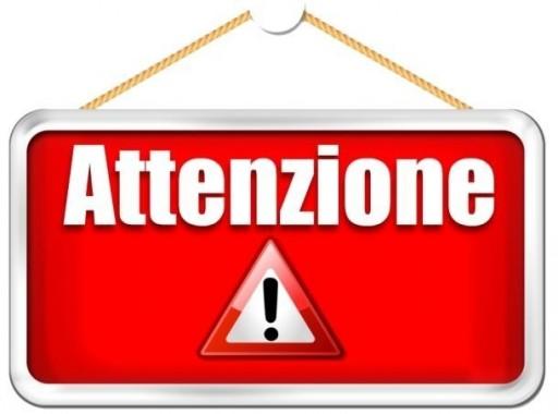 Programma di gara 22 – 23 – 24 – 25 Agosto 2019 Autodromo Internazionale del Mugello