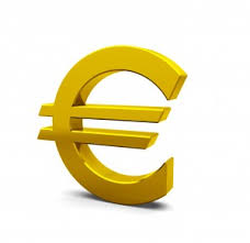 Scadenza termini di pagamento gara del 26 Luglio Misano