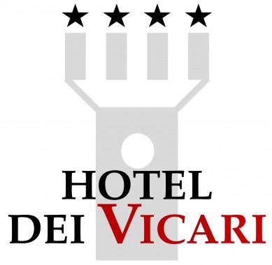 Accordo con l'Hotel dei Vicari a Scarperia