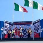 ag motosport1