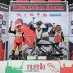 ama 2015 podio mugello bicicletto_l