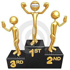 Premiazioni, fiere e news 2016