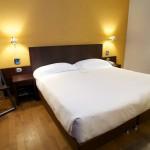 Hotel dei Vicari_camere