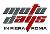 motodays-fiera-roma-logo