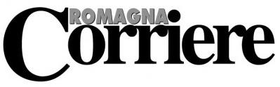 Corriere di Romagna: Quanti premi a Fabbri dopo un ottimo 2015