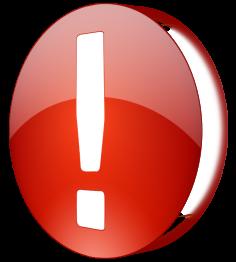 Notizie utili gara Misano 29/9/2019