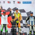 ama-2016-1000-pro-vacondio-podium_l_l