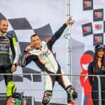 ama-2016-600-av-dettorre-podium_l_l