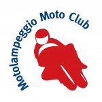 Logo Motolampeggio