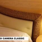Hotel ALba2