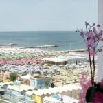 Hotel ALba3