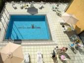 Piscina_Hotel-dei-Vicari