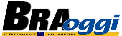Dal Settimanale Bra Oggi.it