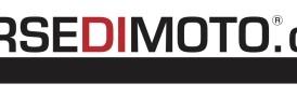 Dal quotidiano: Corse di Moto.com