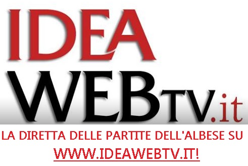 Dal quotidiano: Idea Web TV.it
