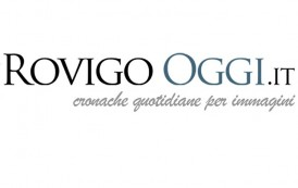 dal quotidiano on line: Rovigo Oggi.it