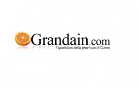 Dal quotidiano on line Grandain.com
