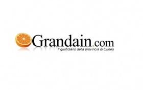 Dal quotidiano on line Grandain.com