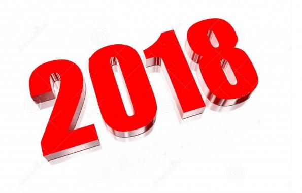 Variazione nel calendario COPPA ITALIA 2018