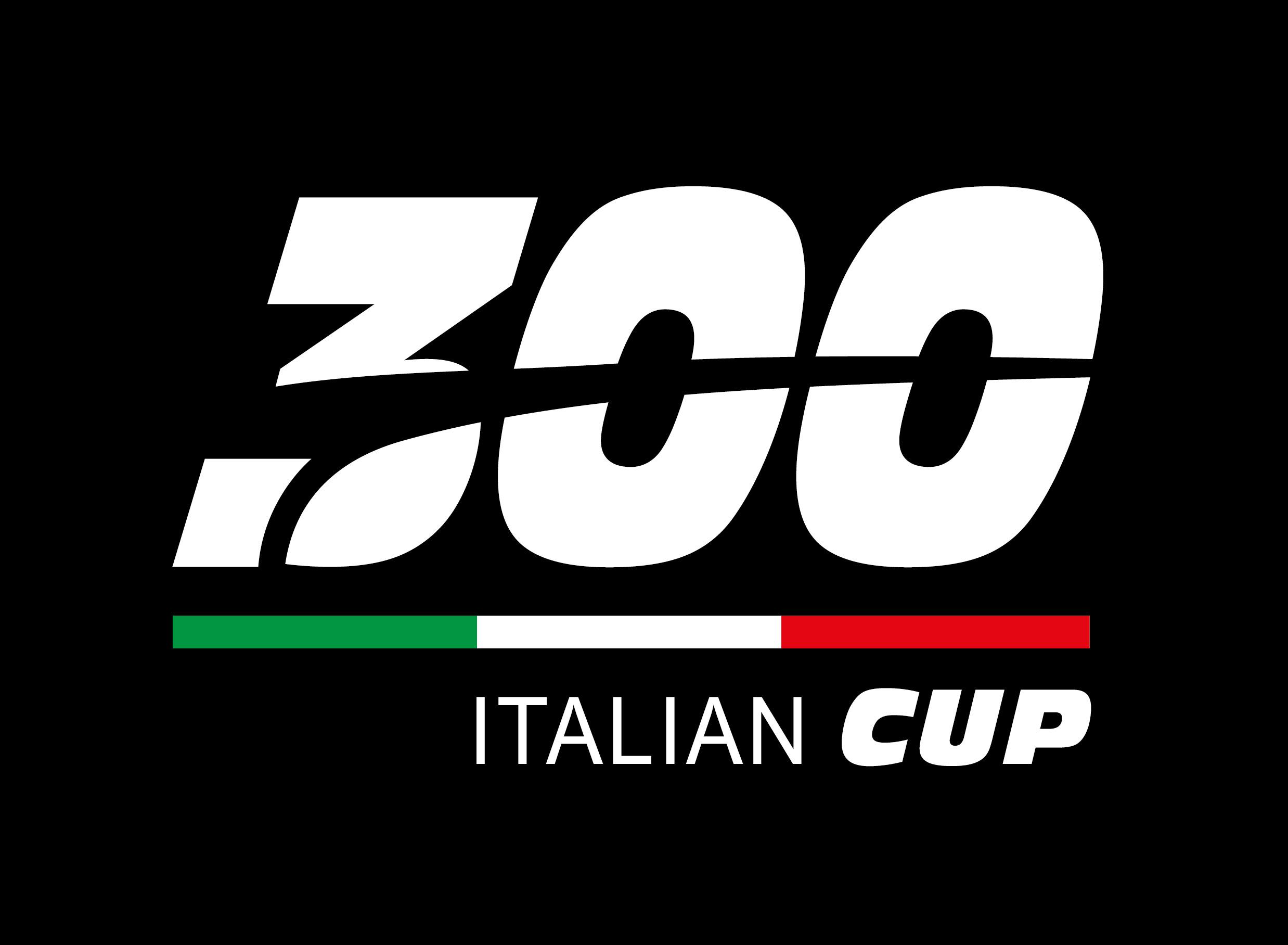 Risultati immagini per 300 italian cup
