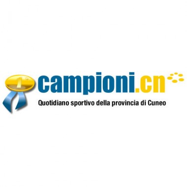 Dal quotidiano on line: Campioni.cn