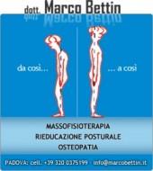 dott.Marco-Bettin-su-Padovagoal.it_-268x300