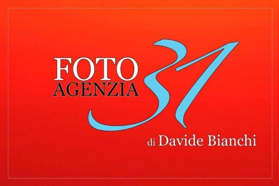 Foto Agenzia 31 Partner ufficiale Foto