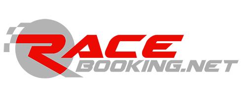 Servizio video con RaceBooking per il Trofeo Italiano Amatori