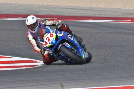 """Il Trofeo Italiano Amatori è approdato al Misano World Circuit """"Marco Simoncelli"""""""