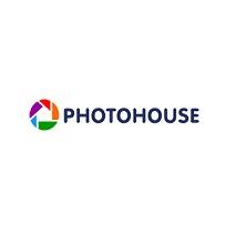 Trofeo Italiano Amatori 2019…Photohouse S.R.L. sarà il Service Video Ufficiale