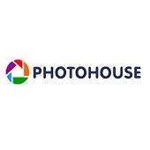 Photohouse è il service video ufficiale del Trofeo Italiano Amatori 2019