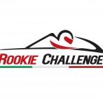 logo rookie def nero