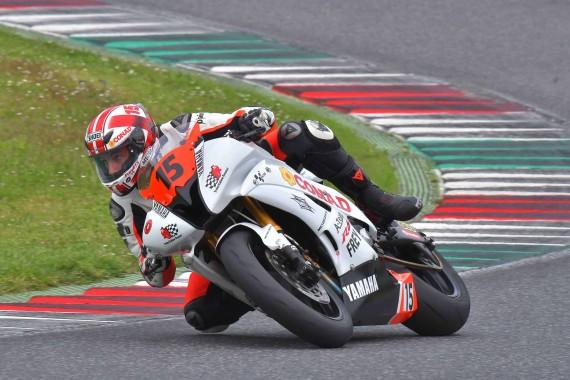 2° Round Il Racconto delle Gare  Trofeo Italiano Amatori