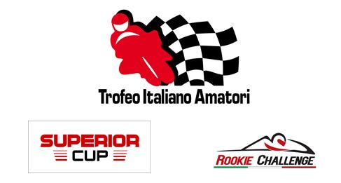 Prenotazione Box Coppa Italia 2021